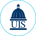 Home - The Department of Atmospheric Sciences at Illinois